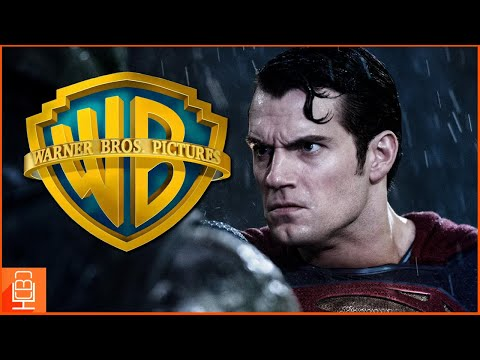Henry Cavill is Mad At WB Over Black Superman Casting News Reportedly