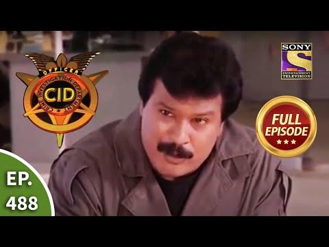 cid---सीआईडी---ep-488---shoot-went-wrong---full-episode