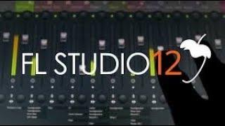 КАК УСТАНОВИТЬ NEXUS НА FL Studio 12