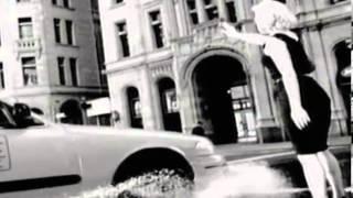 Смотреть клип Feeder - Morning Life