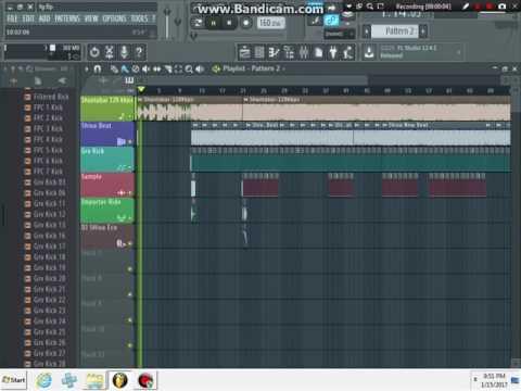 Shantha Bai ( Remix ) by Dj Shiva balanagar Shantha Bai ( Remix ) by Dj Shiva balanagar
