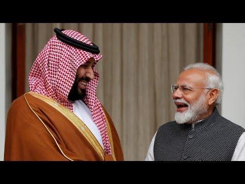 Indian Republic Day @ Riyadh Jan 2018
