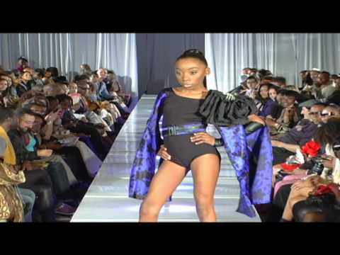Diva Davanna walks BK Fashion Week{END} from YouTube · Duration:  4 minutes 35 seconds