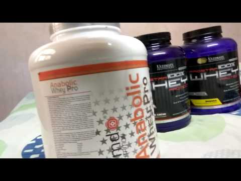 |Hindi|How to Identify Fake Supplements(Whey Protein). Remember this before buying