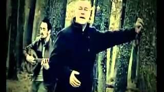 Machiato Band  & Dani - Nga Jugu në Veri (Official Video)