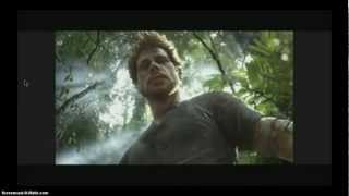 Farcry 3/Фаркрай 3 Трейлер