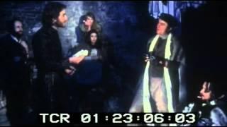 Povero Cristo - di Pier Carpi -  primo tempo