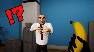 スパイになって暴れまくるゲームが面白すぎたww - ゆっくり実況