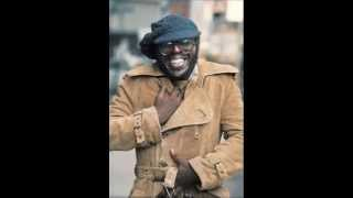 Curtis Mayfield - Move on Up (Joe Malenda Rework)