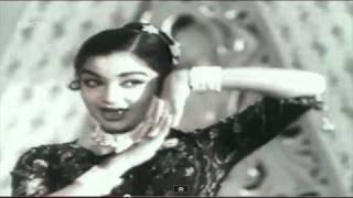 Teri Zulphon Se Judaii Sung By Dr.N.R.Kamath (Film : Jab Pyar Kisise Hota Hai)
