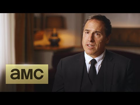 David O. Russell: Mad Men Tributes: Soundstage