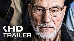 GREEN ROOM Trailer German Deutsch (2016)