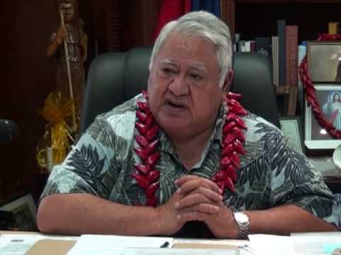 Yazaki EDS Samoa Ltd