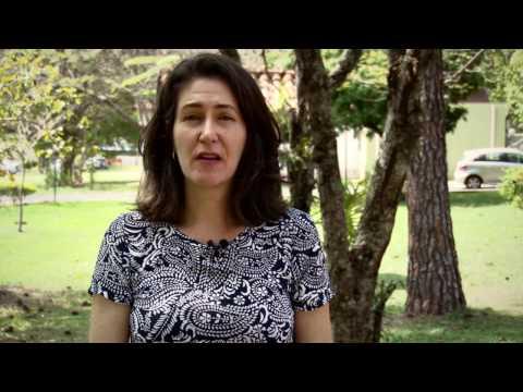 História oral e produção audiovisual são integradas em projeto da UFSCar desenvolvido com idosos