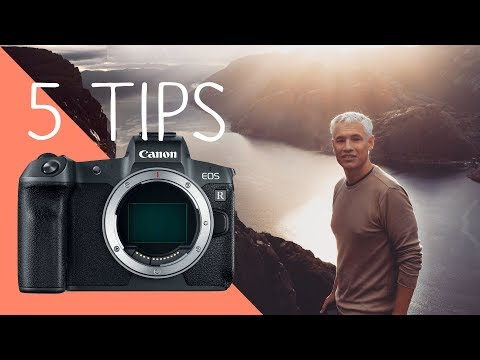 5 Things Better Than a NEW CAMERA (Picture This! Photography Podcast)
