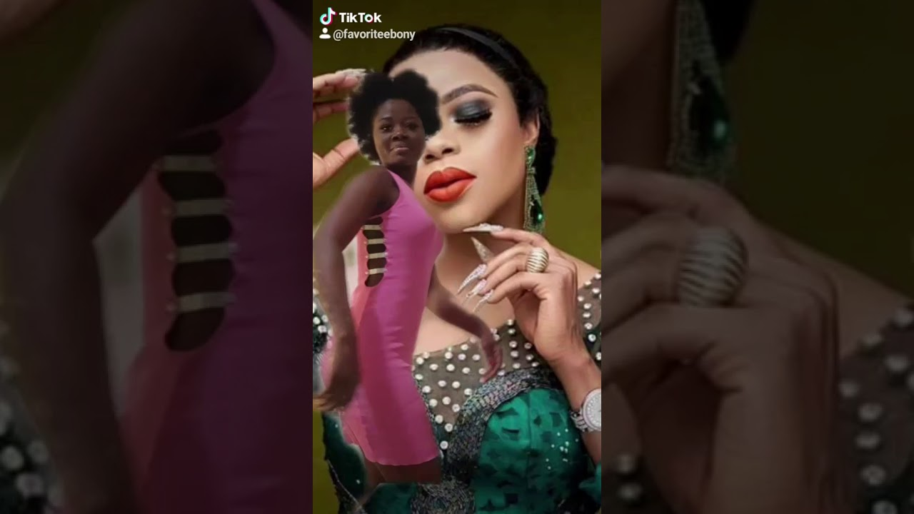 The new latest Nigeria music