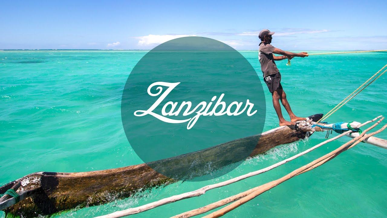 Discovering Zanzibar (Unguja and Pemba), May 2016