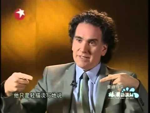 杨澜访谈录20110402-彼得·巴菲特 做你自己.mp4