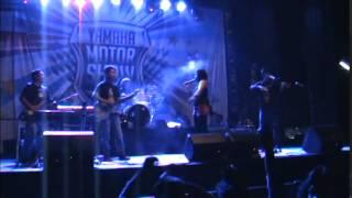 Repvblik - Sandiwara Cinta ( Cover by Sheriff Band )