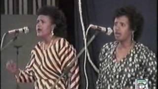 Heeso {Sahra Axmed, Jubba, Axmed Mooge {AHUN} Iyo Aamina C/laahi