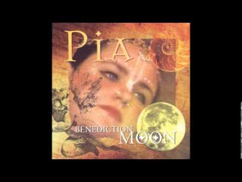 Pia - Benediction Moon FULL ALBUM - ALBUM ENTERO