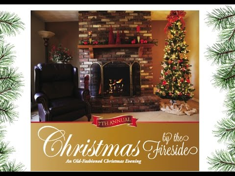 Christmas by the Fireside | Greenville College Concert Band