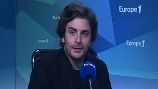 "Video Roman Kolinka : ""J'ai eu peur d'attendre un rôle en permanence"" download MP3, 3GP, MP4, WEBM, AVI, FLV November 2017"