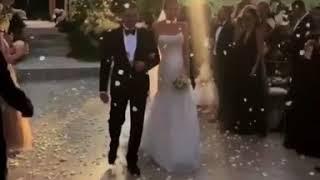 Свадьба Эмина Агаларова-2