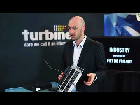 Industry solutions   Increase productivity with improved communications on site from Jul 30, 2013