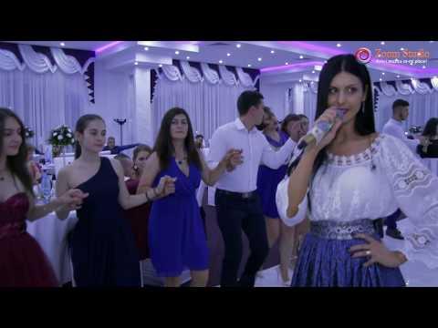 Colaj Hore Si Sarbe La Nunta 2018 - Lavinia Furtuna