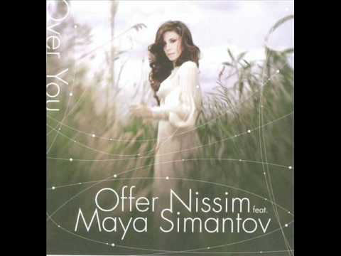 Offer nissim feat maya hook up original mix download