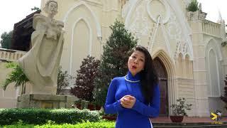[MV 4K] Tình yêu thánh giá - Đông Nghi (lm.Nguyễn Duy)