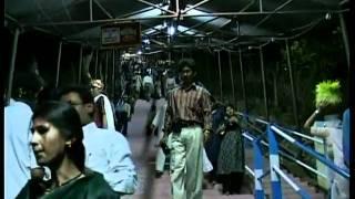 Naiya Padi Majhadhar [Full Song] Maihar Ki Sharda Maiya
