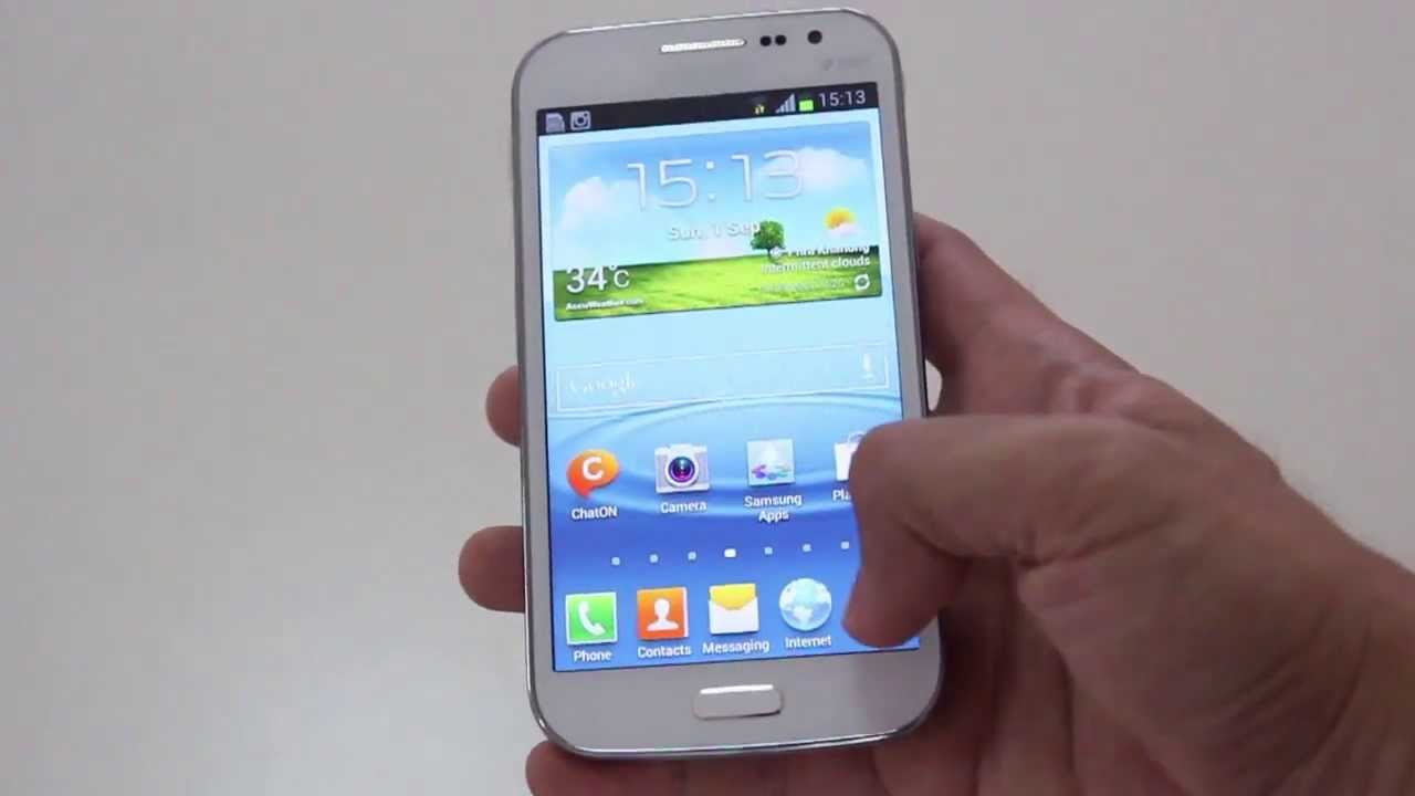 Image Result For How To Win Samsung A