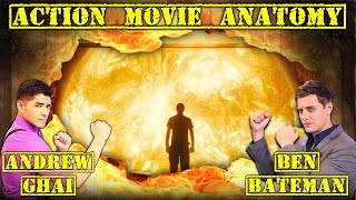 Sunshine (2007) | Action Movie Anatomy