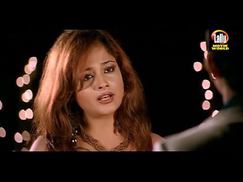 Valibame Vaa | Kiran Rithod Scene | Tamil Movie Scenes | Super Scenes