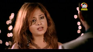 Valibame Vaa | Kiran Rithod Scene | Tamil Movie Scenes | Super Scenes