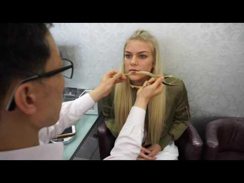My Visit To A Cosmetic Clinic- What I Got Done | CHLOE SZEP