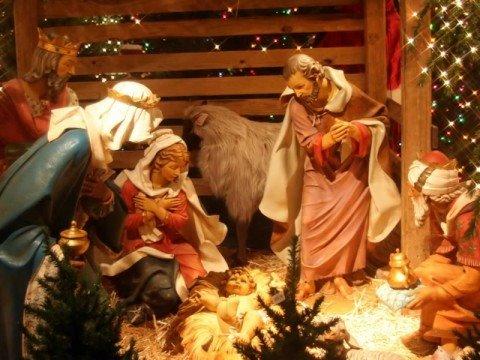 Jeanette Isabella Christian Christmas music songs Gospel popular ...