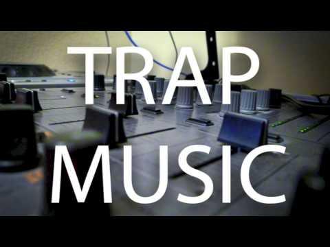 Calvin Harris - Awooga (Slander Remix)