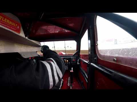 5 18 19 Qualifying / Hot Laps at Ventura Raceway