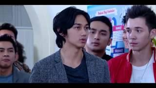Video Sinopsis Anak Langit Episode 693-694 download MP3, 3GP, MP4, WEBM, AVI, FLV Agustus 2018