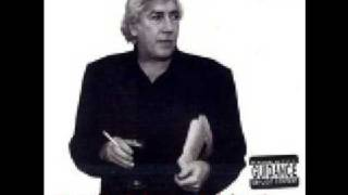 Peter Cook - If You Were God