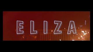 Master - ELIZA