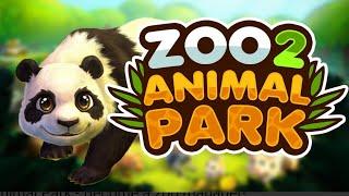 Zoo 2 Animal Park | Walkthrough | #56