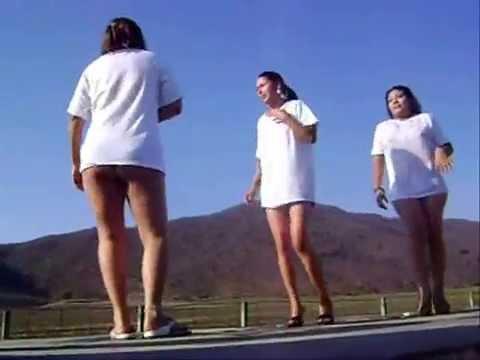 El mejor video teen 18 years - 1 4