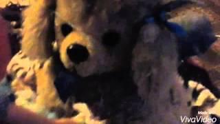 Сериал Winx 1 сезон 1 серия