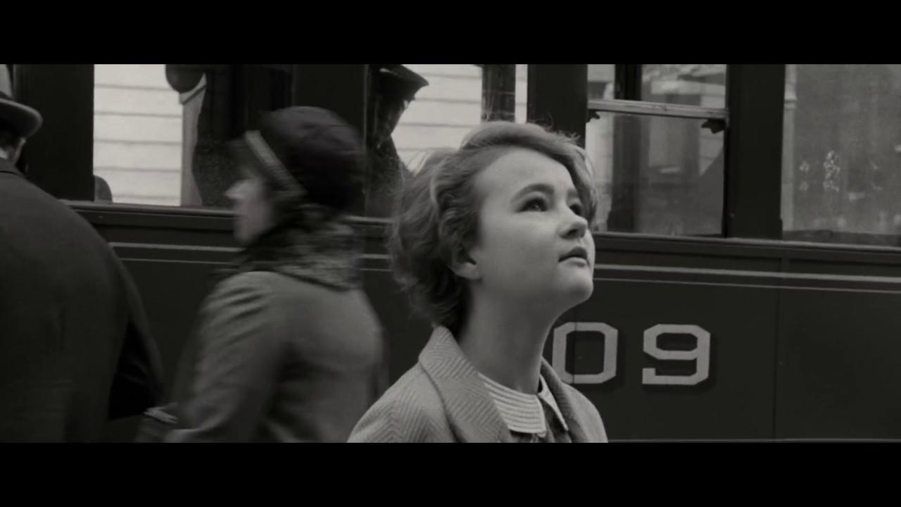 Wonderstruck | Teaser | NYFF55