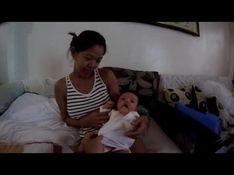 Big Thank You To Bill Naga City Camarines Sur Philippines  Vlog319