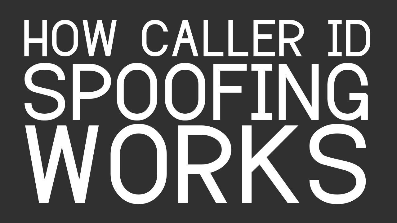 Robocalls and Spoofing: The Spam Call Surge Explained | Digital Trends